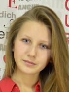 Дмитриева Екатерина